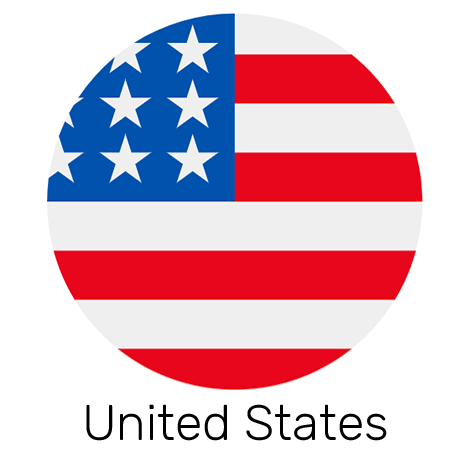 United-States-Icon.png