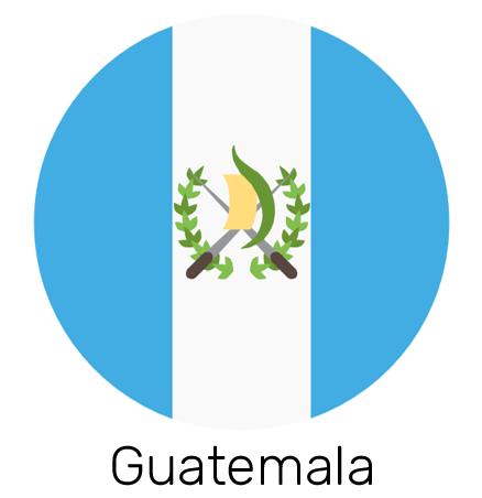 Guatemala-Icon.png