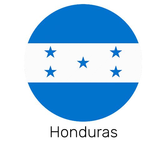 Honduras-Icon.png