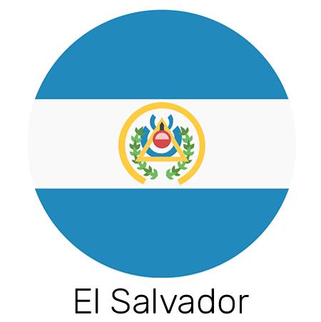 El-Salvador-Icon.png