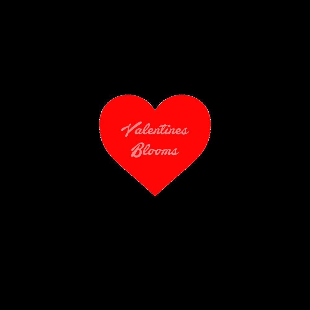 vbloomsheart.png