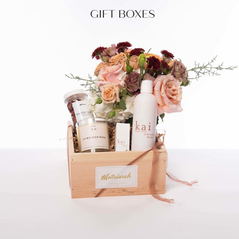 GiftBoxes-034 copy.jpg