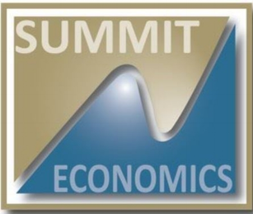 Summit Economics, LLC