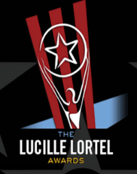 Lucille_Lortel_Awards_LOGO.png