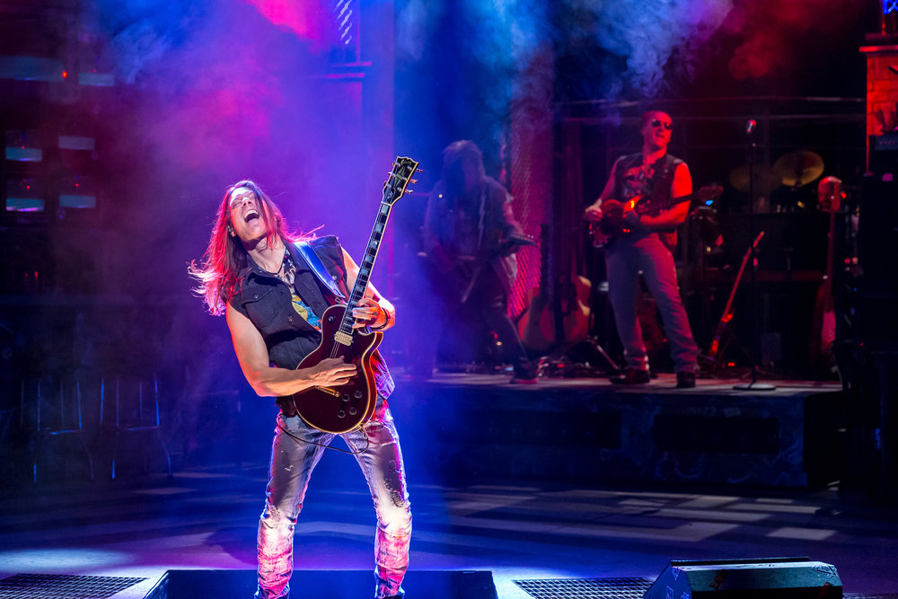 RockofAges_Press_FinalEdited_HiRes_BE2T2469.jpg