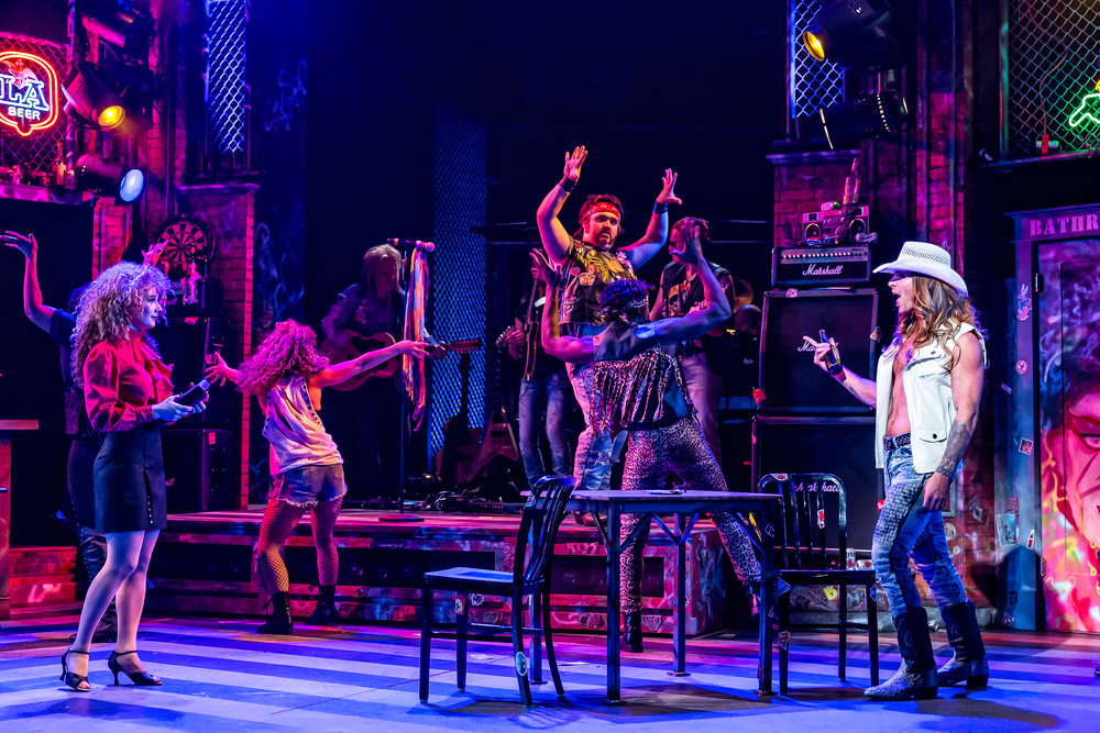 RockofAges_Press_FinalEdited_HiRes_BE2T2904-1Vel100+Edit.jpg