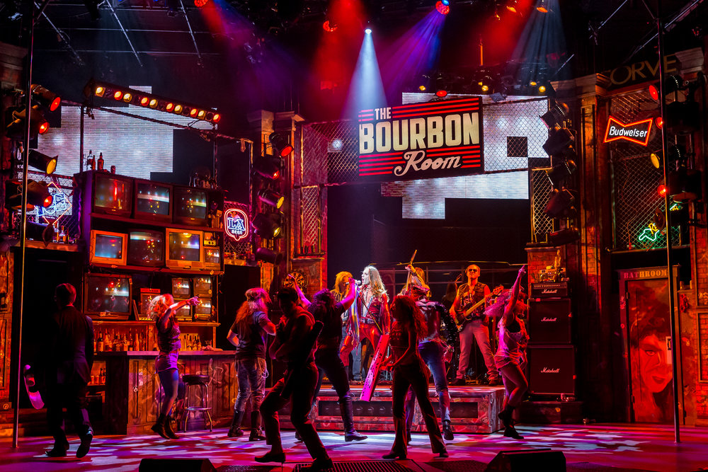 RockofAges_Press_FinalEdited_HiRes_BE2T2999.jpg