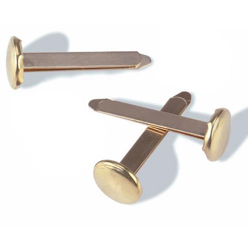 Brass binders.png