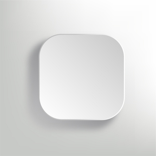 vector_white_blank_button_app_icon_template_312429.jpeg