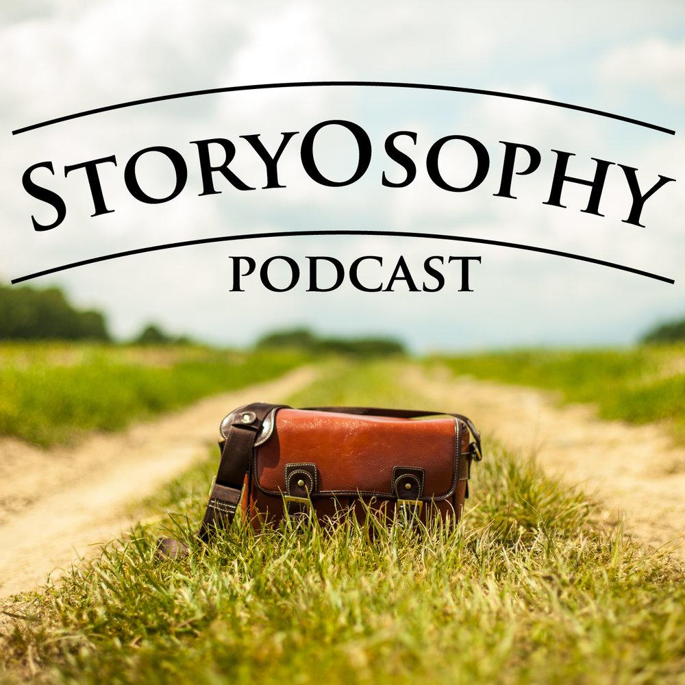 StoryO-logo 3.jpg
