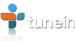 TuneIn-subscribe.png