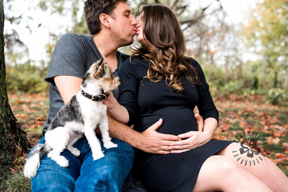 Toronto-North York-maternity-lifestyle-photo (15).jpg