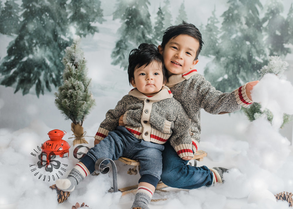 Toronto-NorthYork-Christmas-Minis-Holiday-Photographer-baby-children-kid-photo (44).jpg