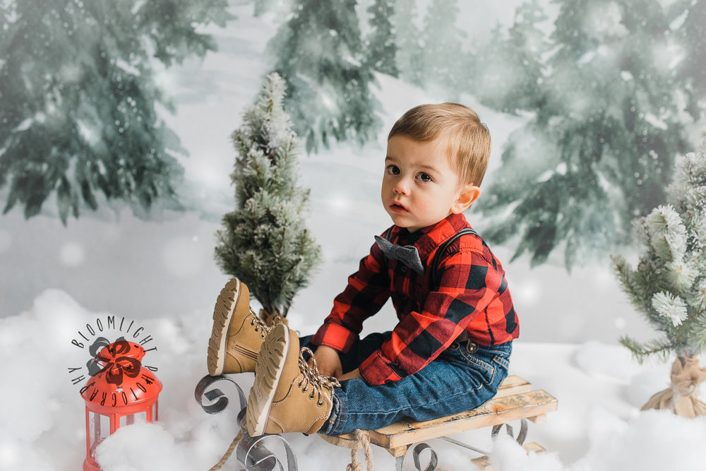 Toronto-NorthYork-Christmas-Minis-Holiday-Photographer-baby-children-kid-photo (47).jpg