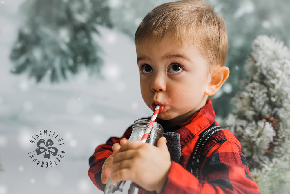 Toronto-NorthYork-Christmas-Minis-Holiday-Photographer-baby-children-kid-photo (52).jpg