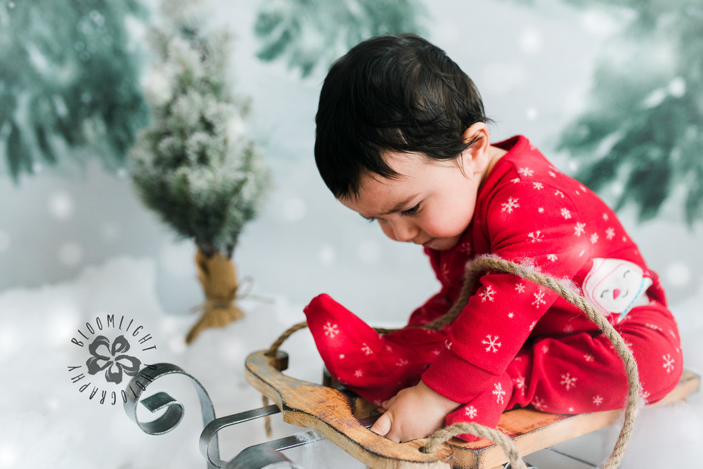 Toronto-NorthYork-Christmas-Minis-Holiday-Photographer-baby-children-kid-photo (58).jpg