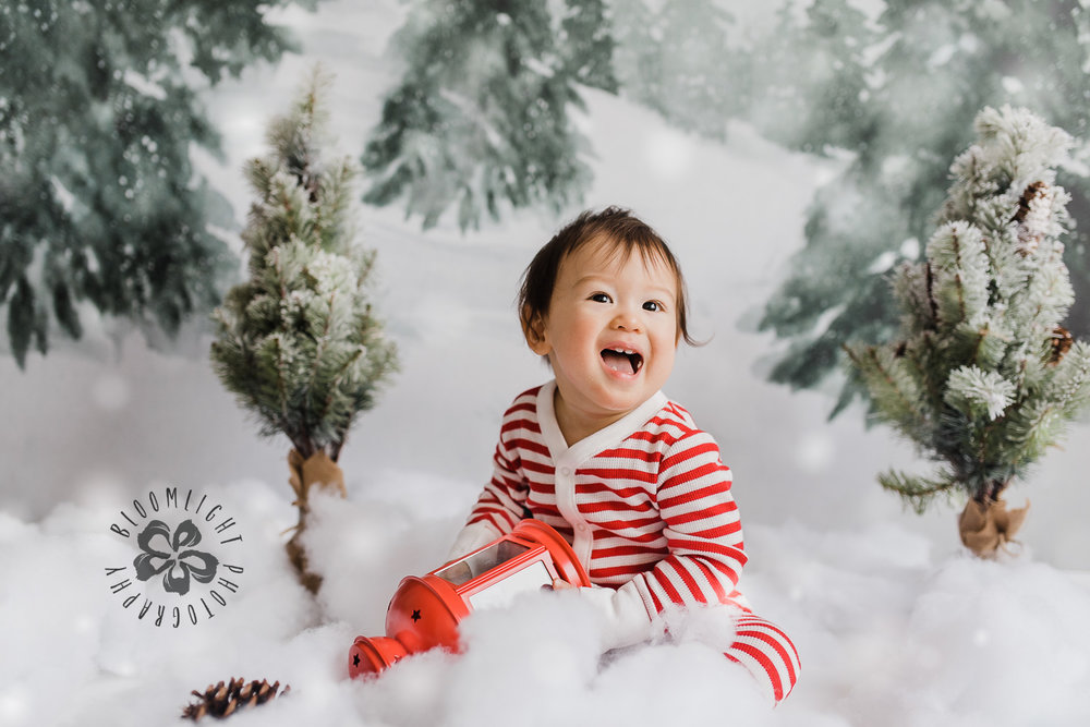 Toronto-NorthYork-Christmas-Minis-Holiday-Photographer-baby-children-kid-photo (29).jpg