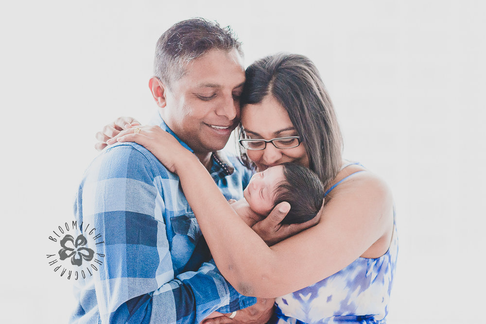 North York-Toronto-Newborn-Family-at-home-photography (1).jpg