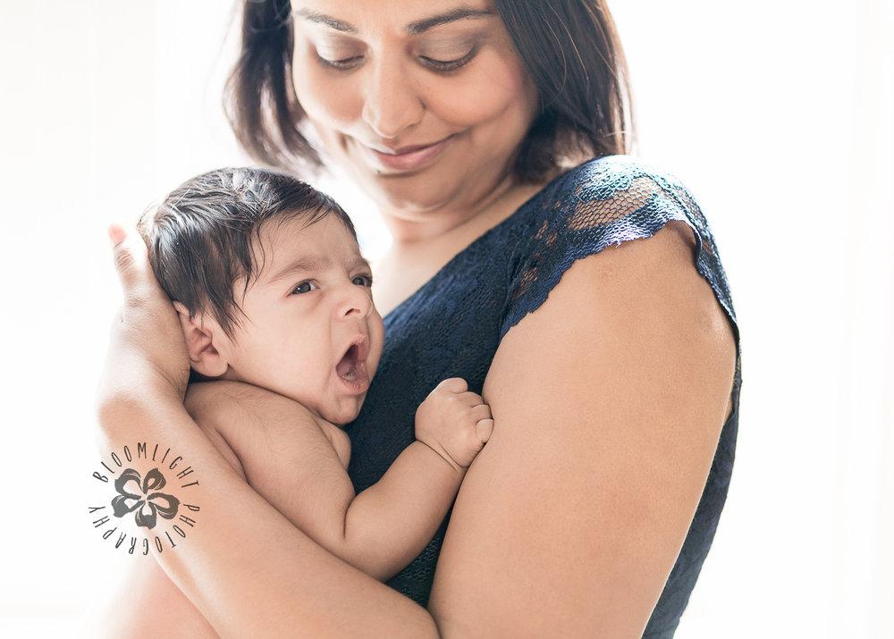 North York-Toronto-Newborn-Family-at-home-photography (7).jpg