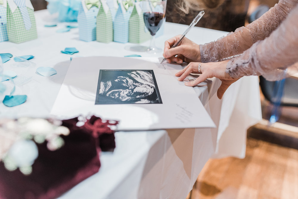 North York-baby-shower-photography-with-blue-color-theme (22).jpg