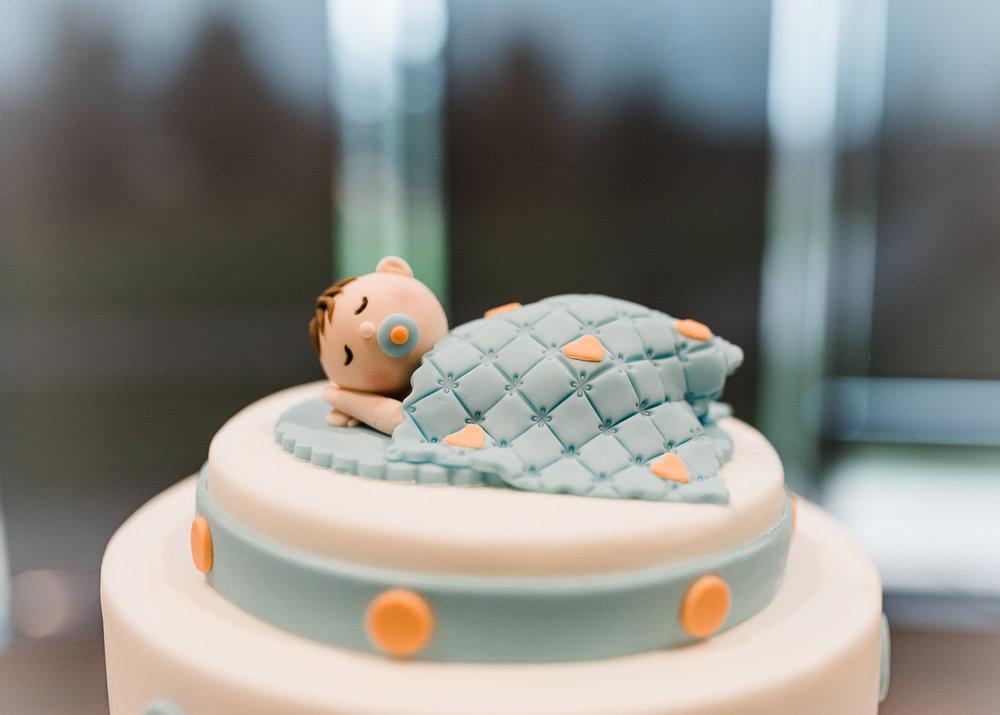 Toronto-baby-shower-cakes-photo(21).jpg