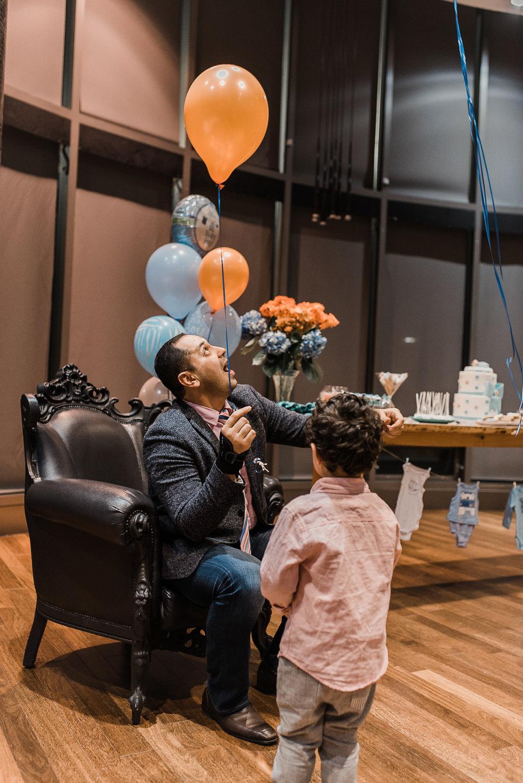 Toronto-baby-shower-celebration-pictures (45).jpg