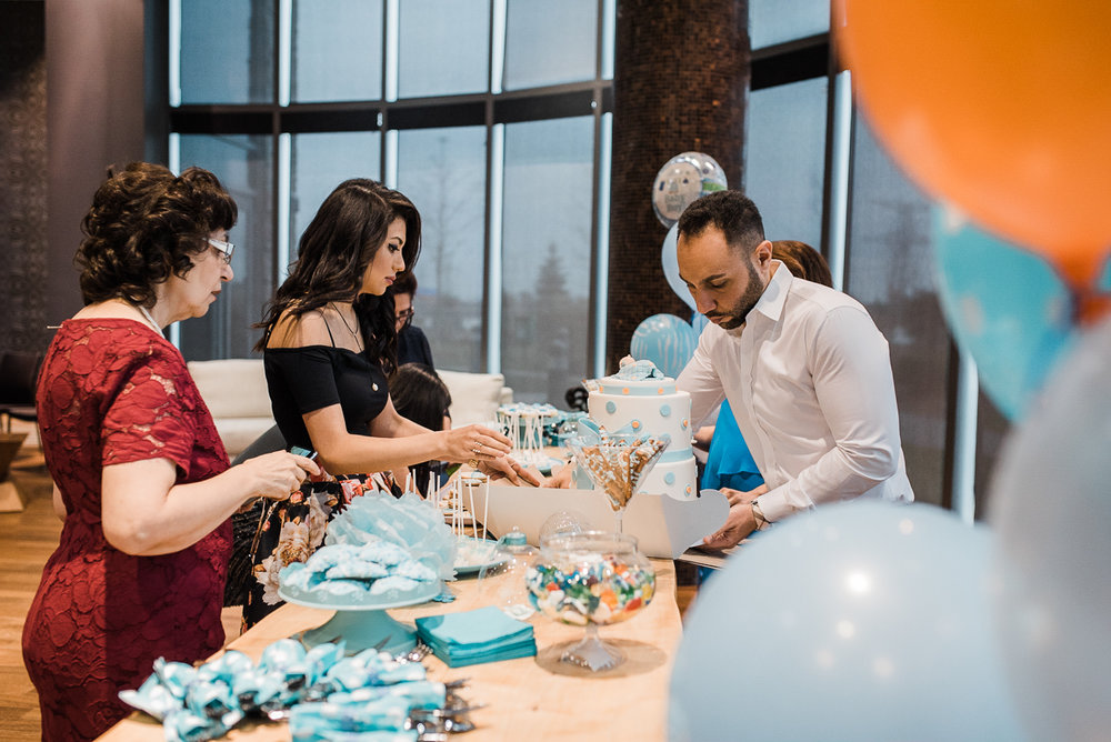 Toronto-baby-shower-pictures (23).jpg