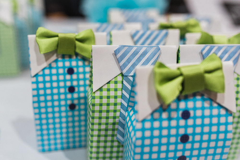 Toronto-baby-shower-theme-ideas(19).jpg