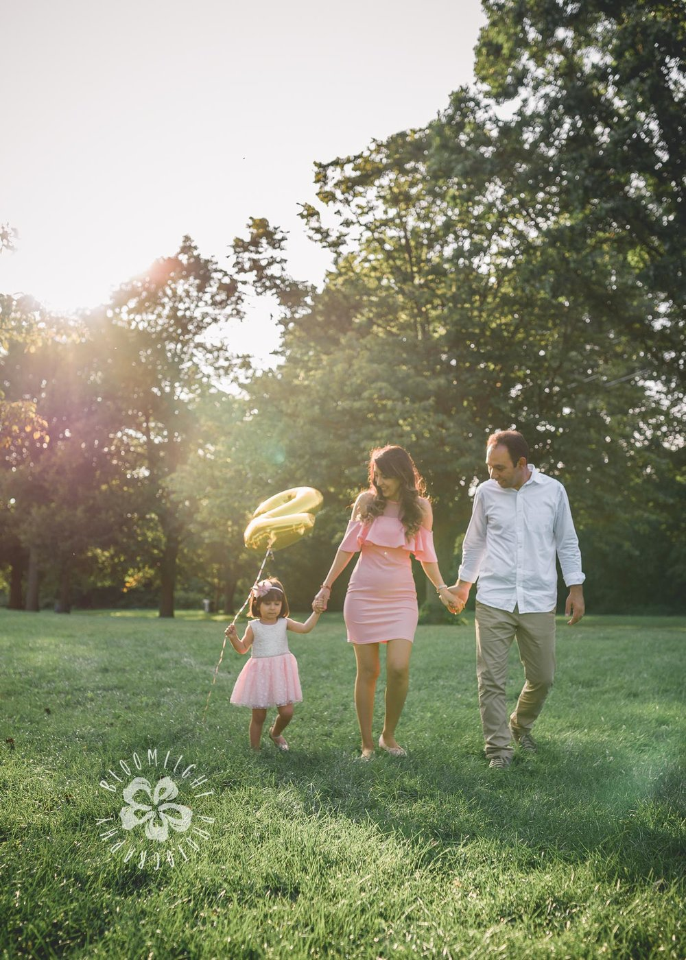 Second-Birthday-Outdoor-photo-Toronto-and NorthYork-baby-and-family-photographer (9).jpg