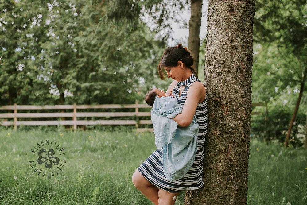 Toronto-motherhood-photography (1).jpg