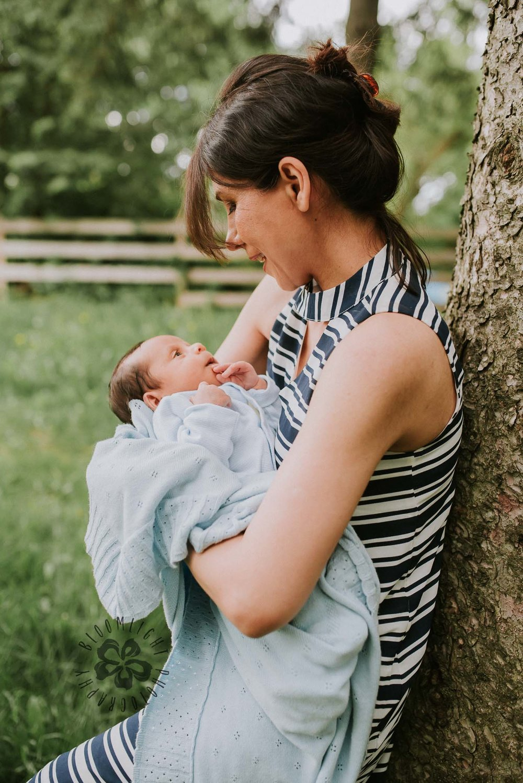 Toronto-motherhood-photography (3).jpg
