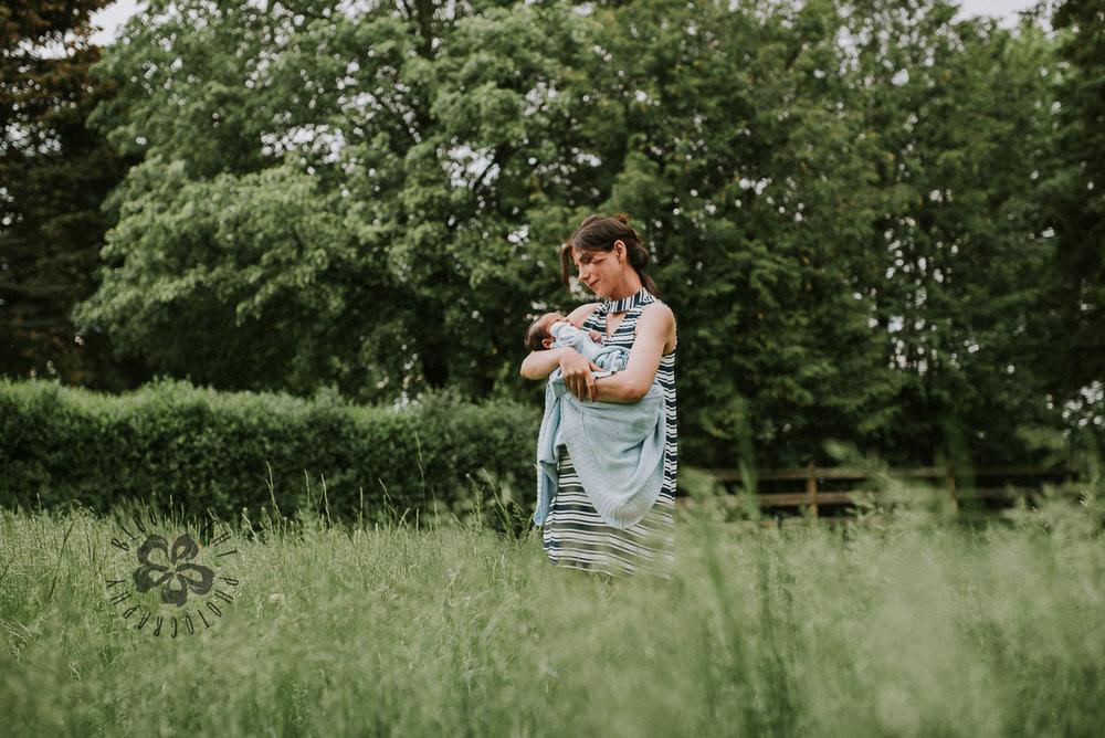 Toronto-motherhood-photography (5).jpg