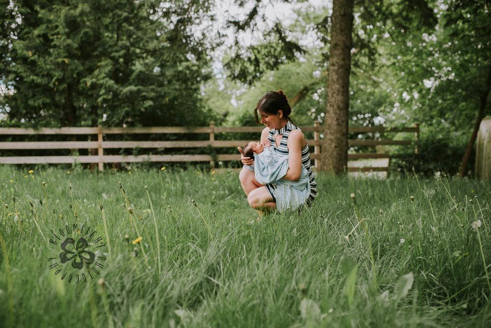 Toronto-motherhood-photography (8).jpg