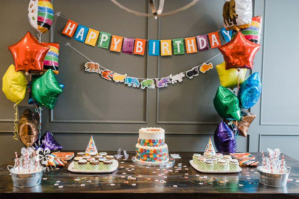 Birthday-cake-table-design-Toronto-photographer.jpg