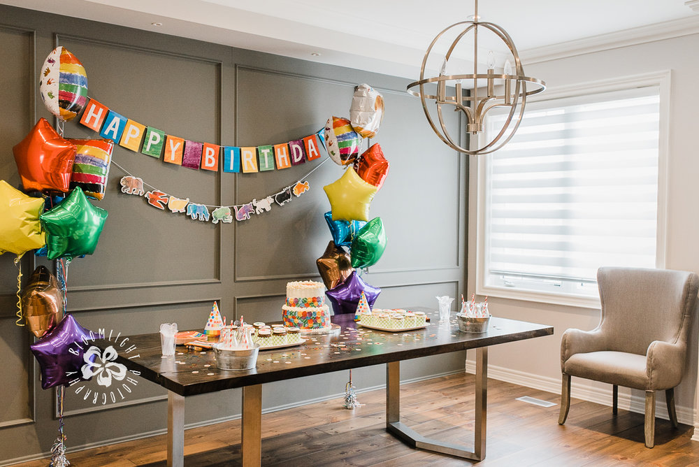 home-colorful-birthday-design-Toronto-Photographer.jpg
