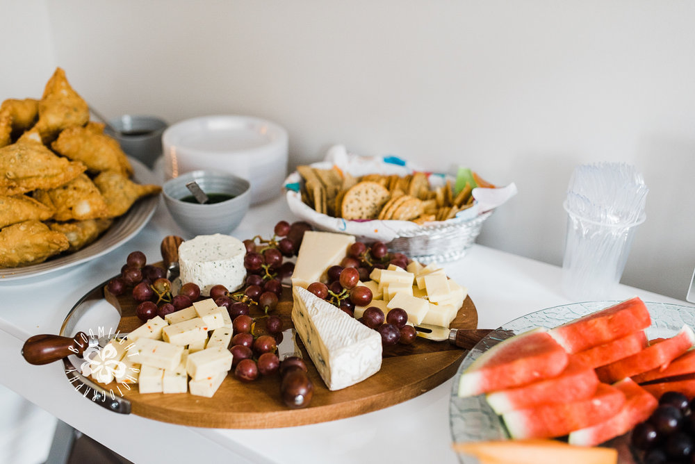 cheese-craker-platter-Toronto-event-photography.jpg