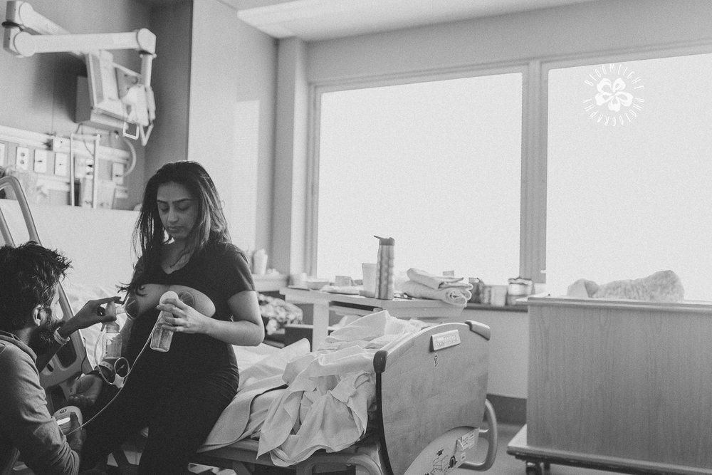 parenthood-fresh-48-newborn-photo-Toronto.jpg