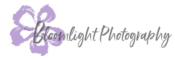 Bloomlight Photography
