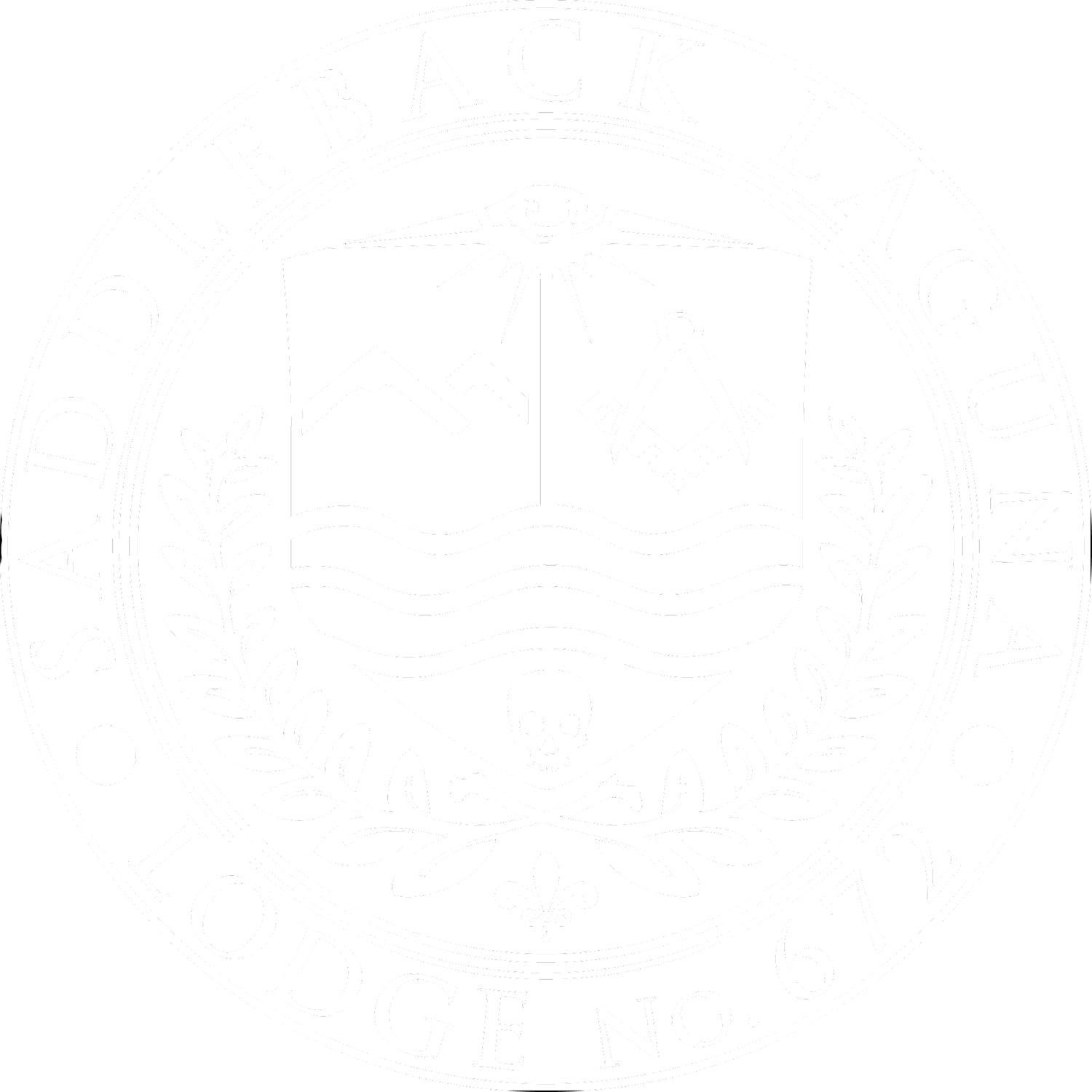 Saddleback Laguna Lodge No. 672