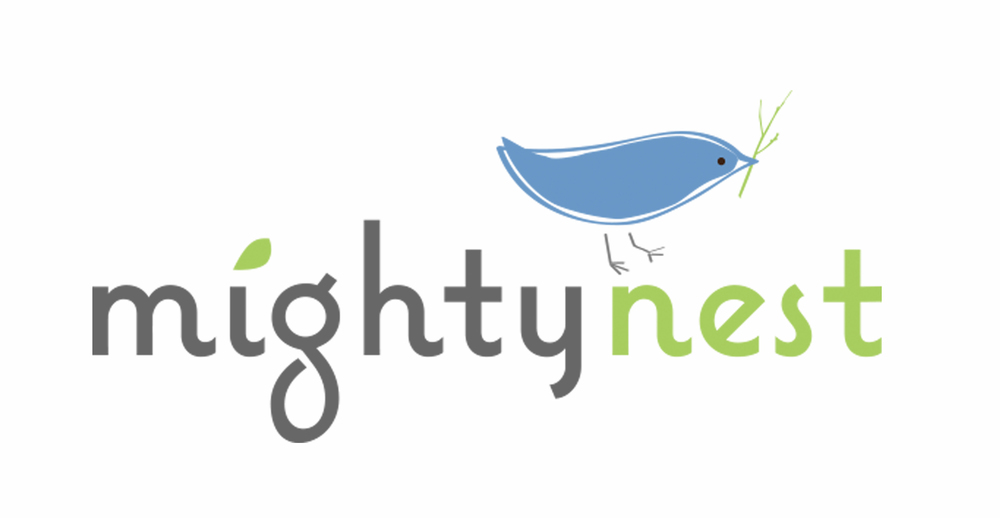 mighty-nest-logo.jpg