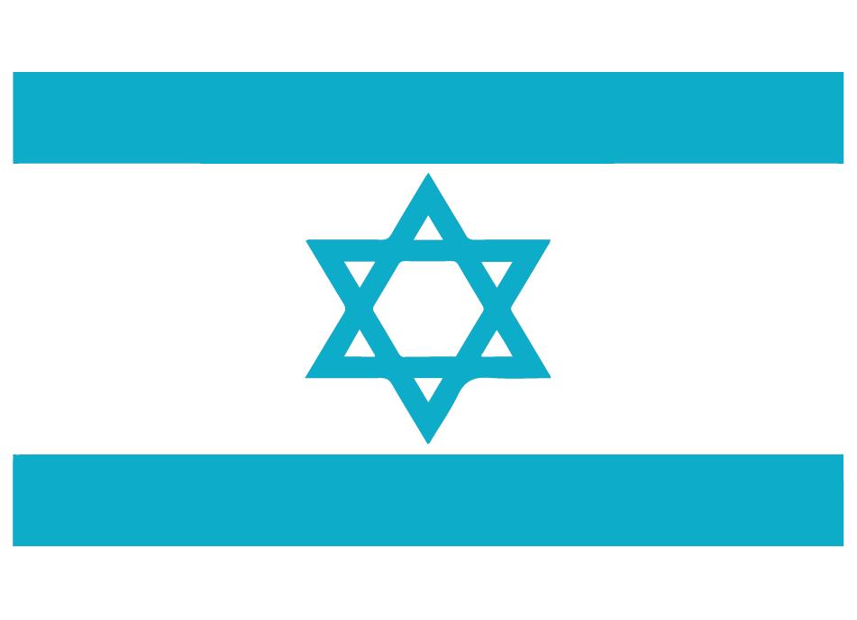 AchshavYisrael