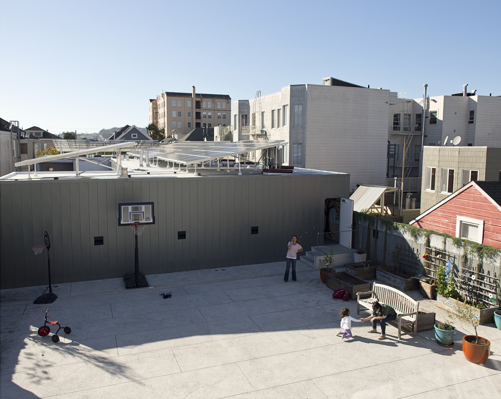 CongregationBethSholomSolarPanels2_RichmondDistrict_SFCA_October2015