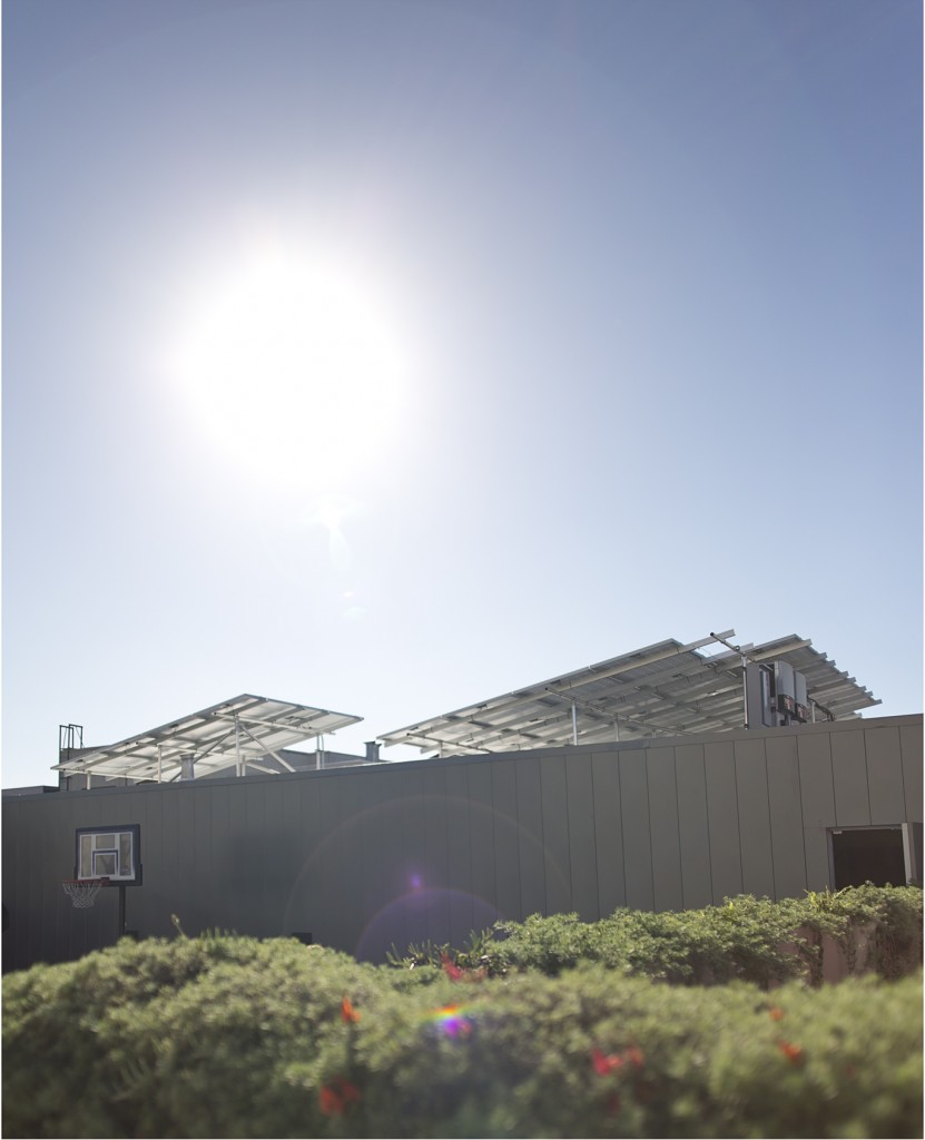 CongregationBethSholomSolarPanels_RichmondDistrict_SFCA_October2015