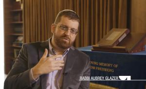 RabbiGlazer_VidStill