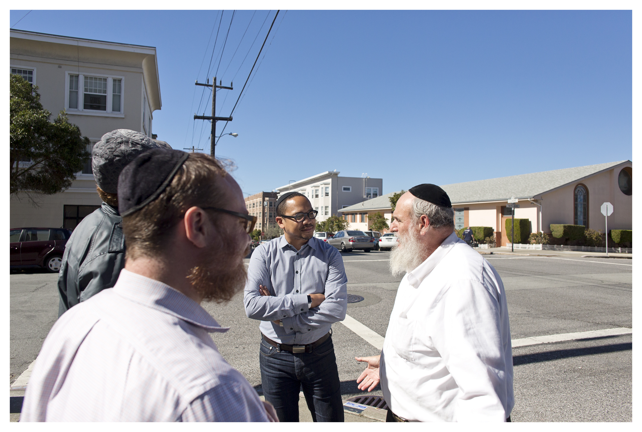 RabbiZarchiAngelRabbi__RichmondDistrict_SFCA_October2015