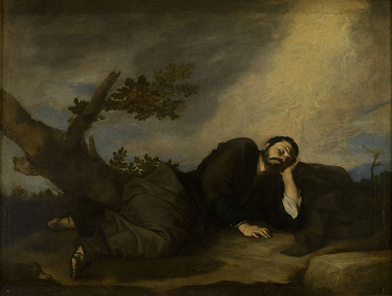 793px-El_sueño_de_Jacob,_by_José_de_Ribera,_from_Prado_in_Google_Earth