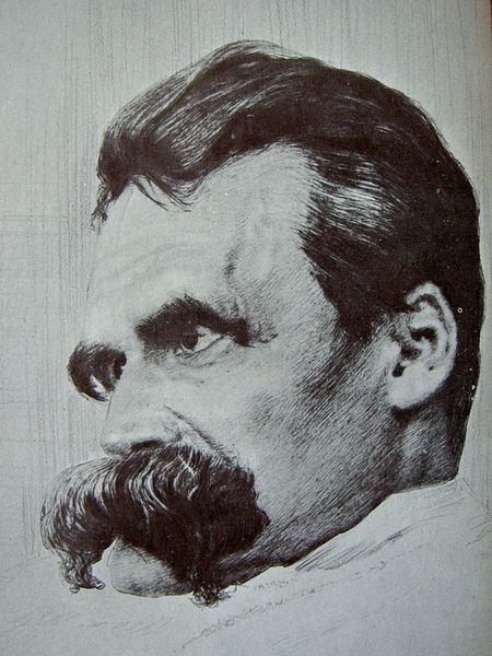 450px-Friedrich_Nietzsche_drawn_by_Hans_Olde