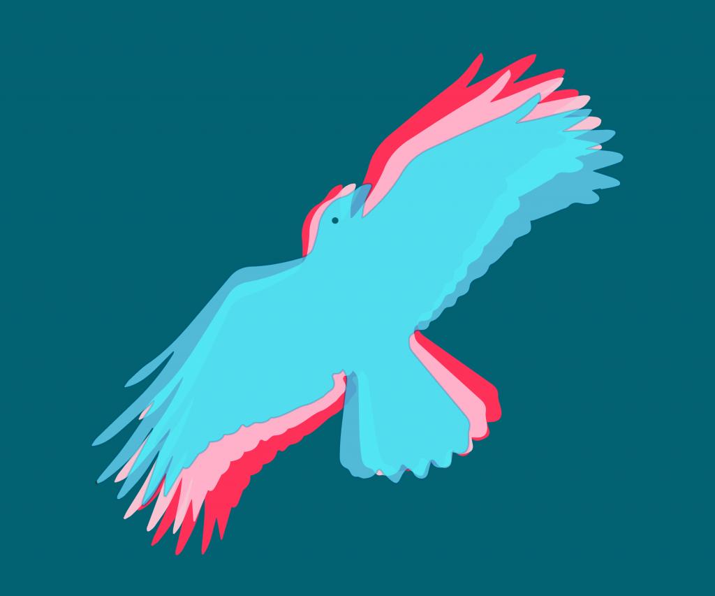 CoverDesign2_Raven