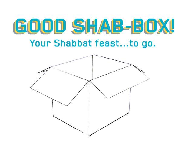 GoodShabbox