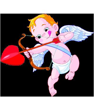cupid-valentine_10